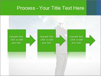 0000079018 PowerPoint Template - Slide 88