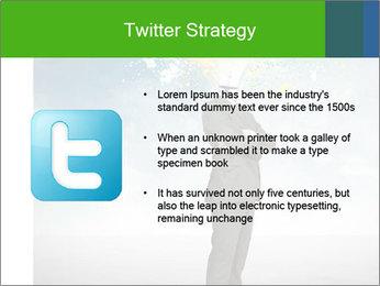 0000079018 PowerPoint Template - Slide 9