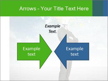 0000079018 PowerPoint Template - Slide 90