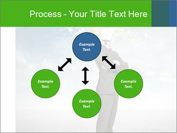 0000079018 PowerPoint Template - Slide 91