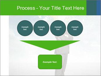 0000079018 PowerPoint Template - Slide 93