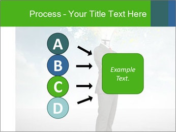 0000079018 PowerPoint Template - Slide 94