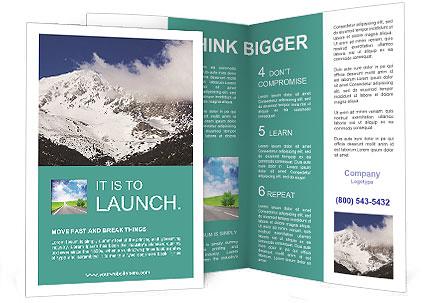 0000079019 Brochure Templates