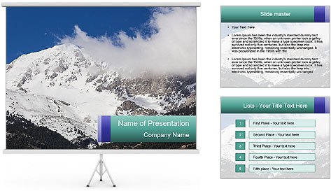 0000079019 PowerPoint Template