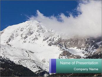 0000079019 PowerPoint Templates - Slide 1