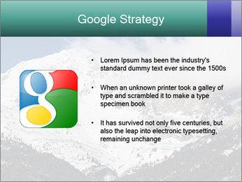 0000079019 PowerPoint Template - Slide 10