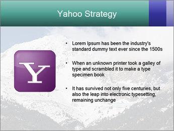 0000079019 PowerPoint Templates - Slide 11