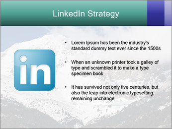 0000079019 PowerPoint Templates - Slide 12