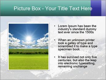0000079019 PowerPoint Template - Slide 13