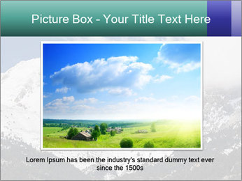 0000079019 PowerPoint Templates - Slide 15