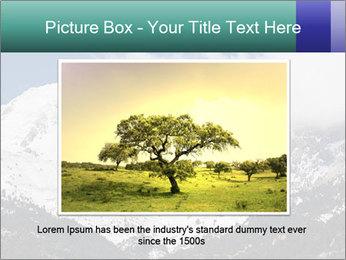 0000079019 PowerPoint Templates - Slide 16