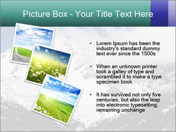 0000079019 PowerPoint Templates - Slide 17