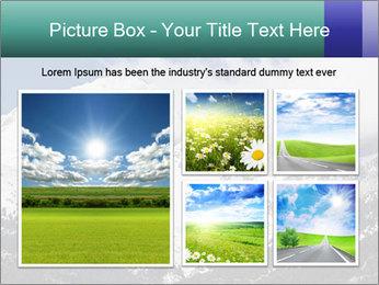 0000079019 PowerPoint Templates - Slide 19
