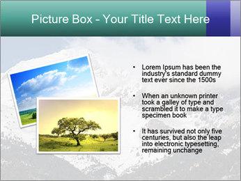 0000079019 PowerPoint Templates - Slide 20