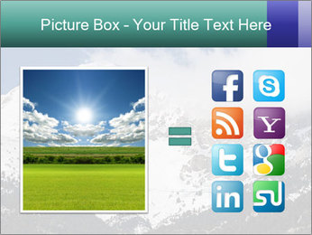 0000079019 PowerPoint Templates - Slide 21