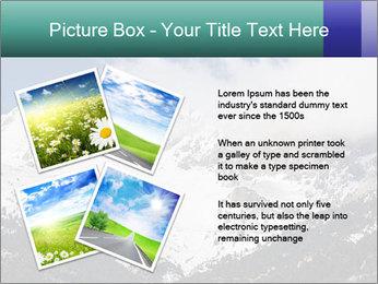 0000079019 PowerPoint Templates - Slide 23