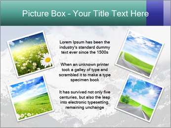 0000079019 PowerPoint Templates - Slide 24