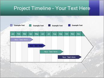 0000079019 PowerPoint Templates - Slide 25