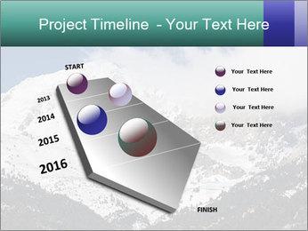0000079019 PowerPoint Templates - Slide 26