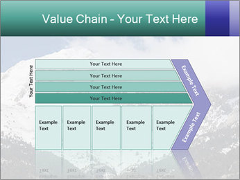 0000079019 PowerPoint Templates - Slide 27