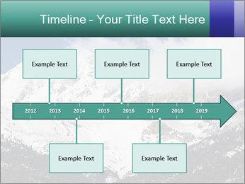 0000079019 PowerPoint Template - Slide 28