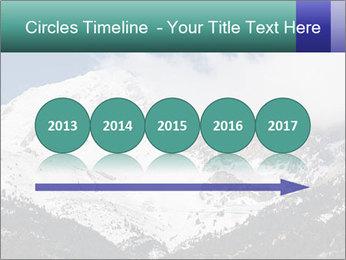 0000079019 PowerPoint Templates - Slide 29