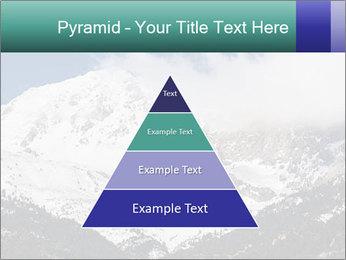 0000079019 PowerPoint Template - Slide 30