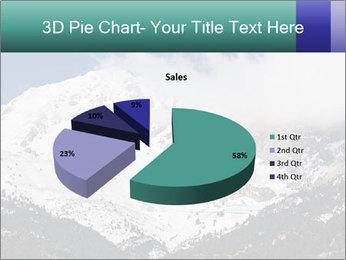 0000079019 PowerPoint Templates - Slide 35