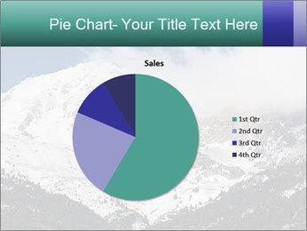 0000079019 PowerPoint Templates - Slide 36