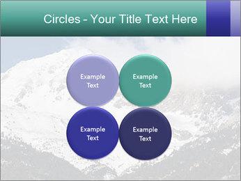 0000079019 PowerPoint Template - Slide 38