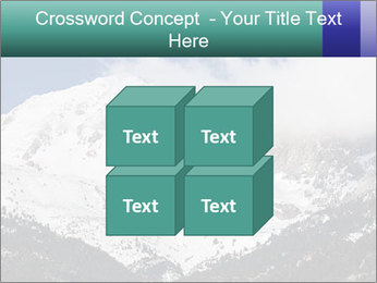 0000079019 PowerPoint Template - Slide 39