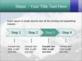 0000079019 PowerPoint Template - Slide 4