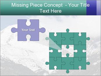 0000079019 PowerPoint Templates - Slide 45