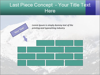 0000079019 PowerPoint Templates - Slide 46