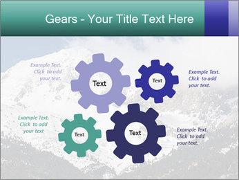 0000079019 PowerPoint Templates - Slide 47