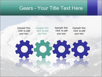 0000079019 PowerPoint Templates - Slide 48