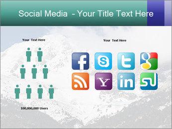 0000079019 PowerPoint Templates - Slide 5