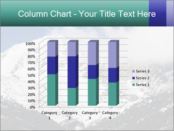 0000079019 PowerPoint Templates - Slide 50