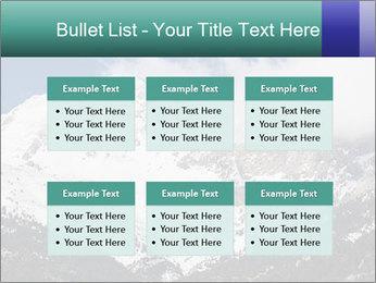 0000079019 PowerPoint Templates - Slide 56