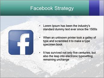 0000079019 PowerPoint Template - Slide 6