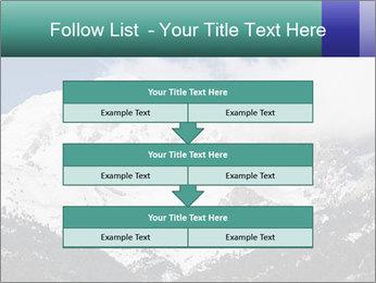 0000079019 PowerPoint Templates - Slide 60