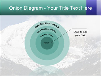 0000079019 PowerPoint Templates - Slide 61