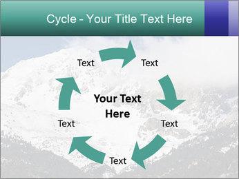 0000079019 PowerPoint Templates - Slide 62