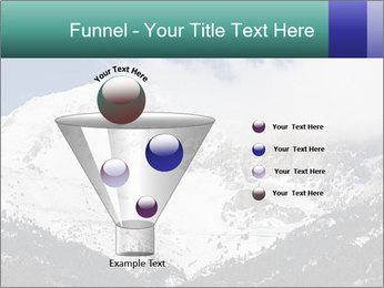 0000079019 PowerPoint Templates - Slide 63