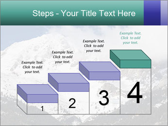 0000079019 PowerPoint Templates - Slide 64