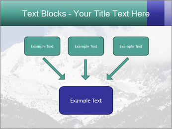 0000079019 PowerPoint Templates - Slide 70
