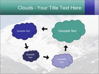 0000079019 PowerPoint Templates - Slide 72
