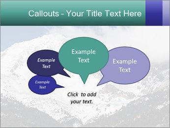 0000079019 PowerPoint Templates - Slide 73