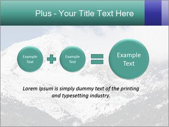 0000079019 PowerPoint Templates - Slide 75