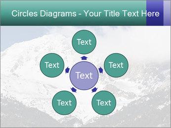 0000079019 PowerPoint Template - Slide 78